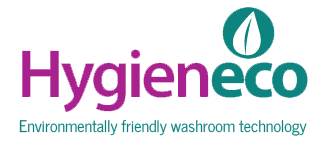 Hygieneco Washroom Services