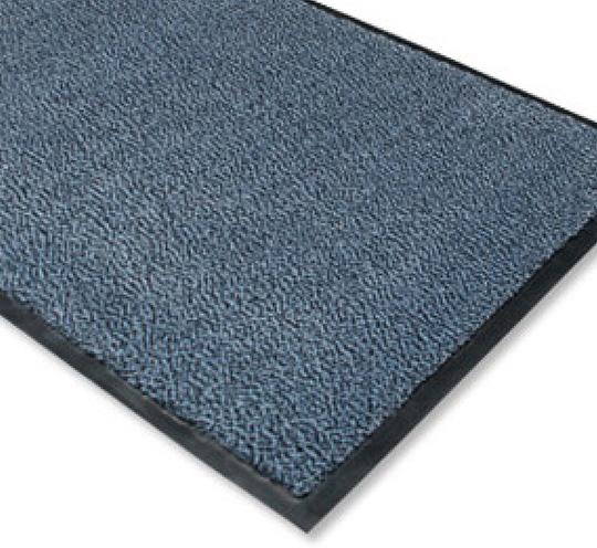 mats copy 1