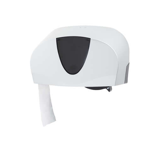 Toilet Roll Holder Designer Hygieneco Washroom Services