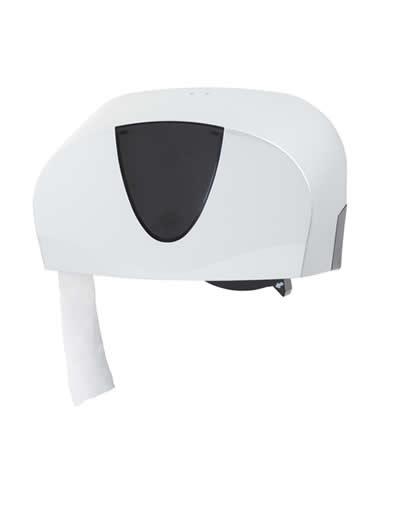 ToiletRollHolderDesigner