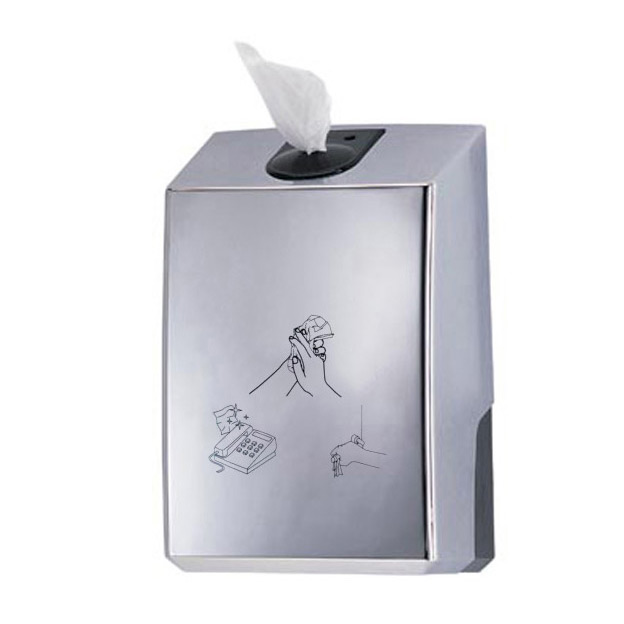 kennedy hygiene scintilla surface sanitizer chrome 624x624