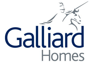 Galliard Homes is one of our customers